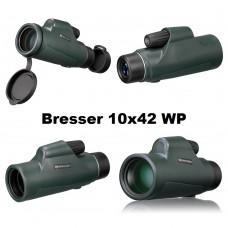 Монокуляр Bresser 10x42 WP (8910161)