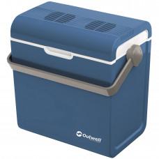 Автохолодильник Outwell Coolbox ECOcool Lite 24L 12V/230V Blue (590182)