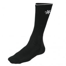 Носки Norfin Feet Line (45-47) р.XL (303707-XL)