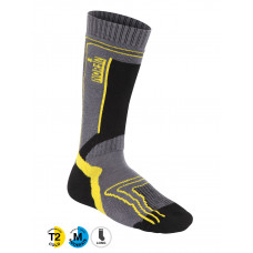 Носки Norfin Balance Midle T2M (45-47) р.XL (303742-04XL)