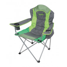 Кресло складное Norfin Rauma (NF-20101)