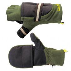 Перчатки-варежки Norfin Nord р.L (703080-L)