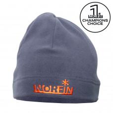 Шапка Norfin Fleece Grey р.XL (302783-GY-XL)