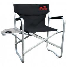 Директорский стул со столом Tramp Delux TRF-020