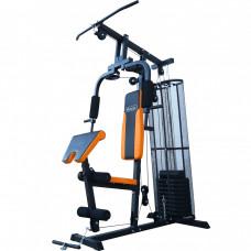 Фитнес станция USA Style Evrotop LKH-105