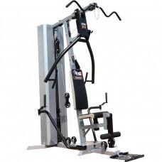Фитнес станция USA Style Evrotop LKH-110