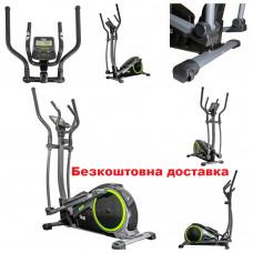 Орбитрек USA Style Fitness Tuner TF1550 магнитный для дома