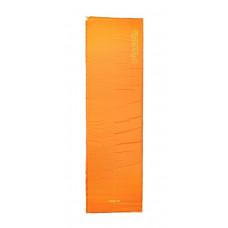 Самонадувающийся коврик Pinguin Horn 20 Orange (PNG 710.Orange-20)