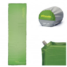 Самонадувающийся коврик Pinguin Horn 30 Green (PNG 710.Green-30)