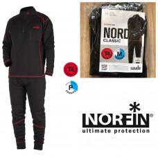 Термобелье Norfin Nord Classic р.2XL (3023005-XXL), Зимний комплект термобелья Норфин Норд Классик размер 60-62