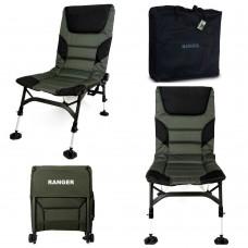 Карповое кресло Ranger Chester (RA 2240)