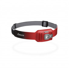 Фонарь налобный BioLite Headlamp 200 Amber Red (BLT HPB1004)