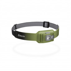 Фонарь налобный BioLite Headlamp 200 Moss Green (BLT HPB1005)