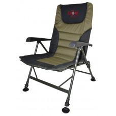 Кресло карповое Carp Zoom Recliner Armchair (CZ3413)