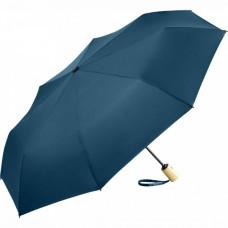 Зонт-мини автомат Fare 5429 синий