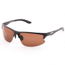 Очки поляризационные солнцезащитные Norfin Revo 01 (NF-2001)