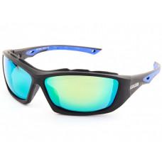 Очки поляризационные солнцезащитные Norfin Revo 02 (NF-2002)