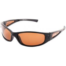 Очки поляризационные солнцезащитные Norfin Revo 08 (NF-2008)