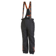 Штаны Norfin River Pants р.L (521103-L)
