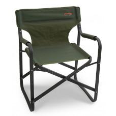 Кресло раскладное Pinguin Director Chair Green (PNG 620.Green)