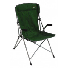 Кресло раскладное Pinguin Guide Chair (PNG 641.Green)