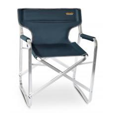 Кресло раскладное Pinguin Director Chair Petrol (PNG 620.Petrol)