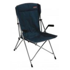 Кресло раскладное Pinguin Guide Chair (PNG 641.Petrol)
