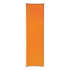Самонадувной коврик Pinguin Horn 30 Orange (PNG 710.Orange-30)