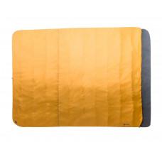Спальный мешок Marmot Mavericks Double Wide 30 Left Zip (MRT 23090.9112-LZ)
