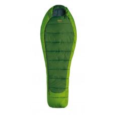 Спальный мешок Pinguin Mistral 185 Green, Left Zip (PNG 213.185.Green-L)