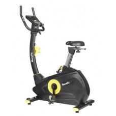 Велоэргометр (программируемый) Housefit HB 8268HPM