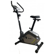 Велотренажер магнитный (Hand Pulse) Housefit HB 8194HP