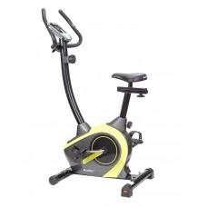 Велотренажер магнитный (Hand Puls) Housefit HB 8216HP