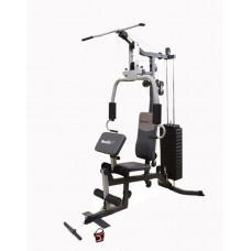 Фитнес станция (набор грузов 65 кг) Housefit HG 20501