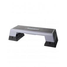 Степ платформа профессиональная Housefit HS 5008TR