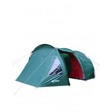 Палатка (5 мест) Solex Arkansas