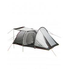Палатка (4 места) Solex 82174GR4