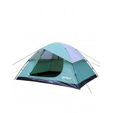 Палатка (4 места) Solex 82115GN4