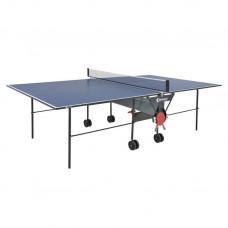 Стол теннисный Sponeta S1-13i