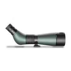 Подзорная труба Hawke Frontier ED 20-60x85 WP
