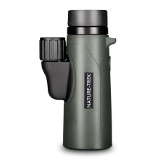Монокуляр Hawke Nature Trek 8x42 (Green) (925847)