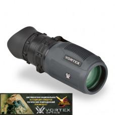Монокуляр Vortex Solo 8x36 R/T (920006)