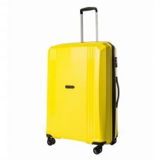 Чемодан Epic Airwave VTT SL (L) Blazing Yellow