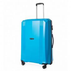 Чемодан Epic Airwave VTT SL (L) Blue Jewel