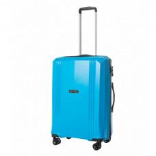 Чемодан Epic Airwave VTT SL (M) Blue Jewel