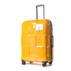 Чемодан Epic Crate EX Solids (L) Zinnia Orange