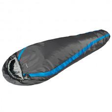 Спальный мешок High Peak Pak 1000 / +5°C (Right)