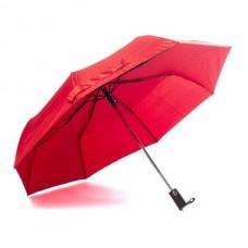 Зонт Epic Rainblaster Auto-X Burgundy Red