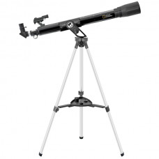 Телескоп National Geographic 60/800 Refractor AZ