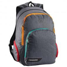 Рюкзак городской Caribee Bombora 32 Black